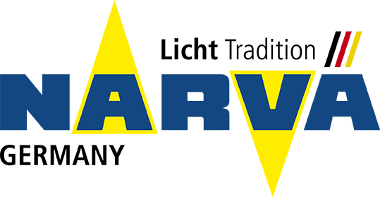NARVA_Germany_Logo_2015_LR.png